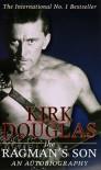The Ragman's Son - Kirk Douglas