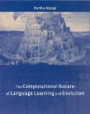 The Computational Nature of Language Learning and Evolution - Partha Niyogi