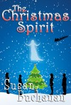The Christmas Spirit - Susan Buchanan