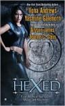 Hexed - Ilona Andrews, Yasmine Galenorn