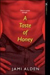 A Taste of Honey - Jami Alden