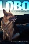 Lobo - David Gordon Burke