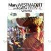 Samotna - Mary Westmacott