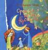 Opowieść o drzewie figowym czyli jak nauczyć się cierpliwości - Anna Kaszubska-Dębska