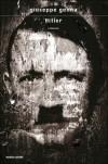 Hitler - Giuseppe Genna