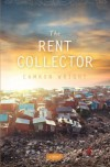 The Rent Collector - Camron Wright