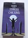 Man and His Symbols - C.G. Jung