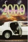 Cinderella 2000: Looking Back . . . - Mavis Jukes