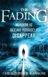 The Fading - Christopher Ransom
