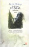 La fine del gioco - David Eddings
