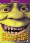 Zielona książeczka dowcipów Shreka - Peter Lerangis, Lawrence Hamashima