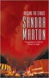 Raising the Stakes - Sandra Marton