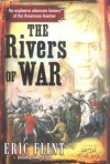 The Rivers of War - Eric Flint