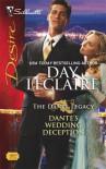 Dante's Wedding Deception - Day Leclaire