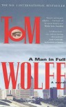 A Man In Full - Tom Wolfe