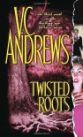 Twisted Roots - V.C. Andrews