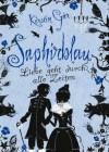 Saphirblau - Kerstin Gier