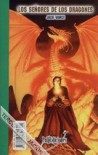 Los señores de los dragones - Jack Vance