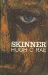 Skinner - Hugh C. Rae