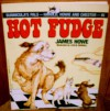 Hot Fudge (Bunnicula and Friends, #2) - James Howe