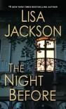 The Night Before - Lisa Jackson