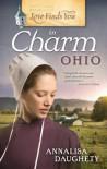 Love Finds You in Charm, Ohio - Annalisa Daughety