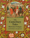 The Canterbury Tales - Geoffrey Chaucer, Michael     Alexander