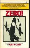 Zero! -