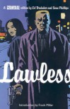 Criminal Vol. 2: Lawless - Ed Brubaker