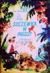 Pan Soczewka w puszczy - Jan Brzechwa
