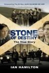 Stone Of Destiny - Ian R. Hamilton, Alex Salmond