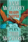 Dragon Harper - Anne McCaffrey, Todd J. McCaffrey
