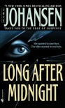 Long After Midnight - Iris Johansen
