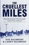 The Cruellest Miles - Laney Salisbury