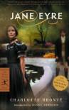 Jane Eyre : The Official Broadway Edition - Diane Johnson, James Danly, Charlotte Brontë