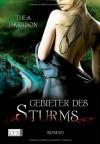 Gebieter des Sturms  - Thea Harrison