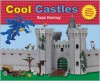Cool Castles - Sean Kenney