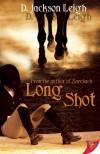Long Shot - D. Jackson Leigh