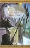 El retorno del Rey (El Señor de los Anillos, #3) - J.R.R. Tolkien, Luis Domènech, Matilde Horne