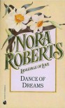 Dance of Dreams (Davidov #2) - Nora Roberts