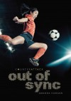 Out of Sync (Counterattack) - Amanda Humann