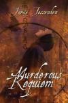 Murderous Requiem - Jamie Fessenden