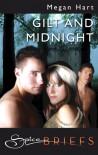 Gilt and Midnight - Megan Hart