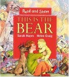 This is the Bear: Read and Share (Reading and Math Together) - Sarah Hayes