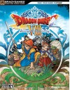 Dragon Quest VIII: Journey of the Cursed King (Bradygames Signature Series Guides) - Dan Birlew, BradyGames