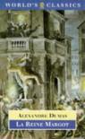 La Reine Margot - Alexandre Dumas