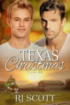 Texas Christmas  - RJ Scott