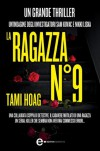 La ragazza N°9 (eNewton Narrativa) (Italian Edition) - Tami Hoag