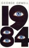 1984: Nitton åttiofyra - Thomas Warburton, George Orwell