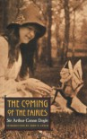 The Coming of the Fairies - John M. Lynch,  Arthur Conan Doyle